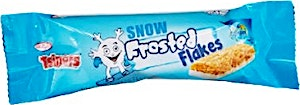Tsipers Frosted Flakes 22 g