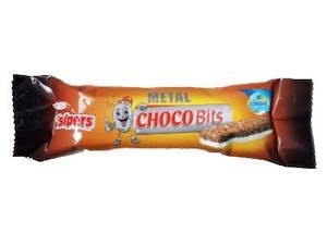 Tsipers Choco Bits 22 g