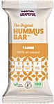 Grapeful Original Hummus Bar 55 g
