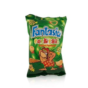 Fantasia Cocktail - 65 g