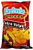 Fantasia Ketchup - 22 g