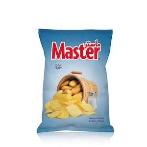 Master Salt 65 g