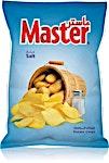 Master Salt 70 g