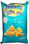 Fantasia Bugles Sour Cream & Onion 44 g