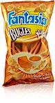 Fantasia Bugles Cheese 20 g