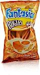 Fantasia Bugles Cheese 70 g