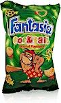 Fantasia Cocktail 24g