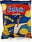 Fantasia Light Original 70g