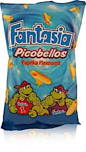 Fantasia Pico Bellos 40g
