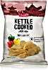 Kettle Sweet Chilli Pepper 42 g