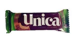 Gandour Unica Hazelnut 24 g