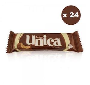Gandour Unica Original Pack of 24 x 24 g