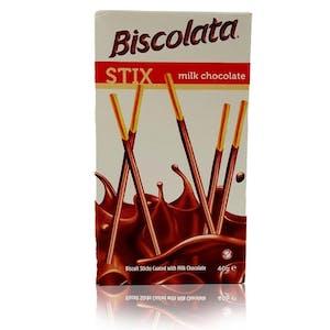 Biscolata Stix 40 g