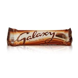 Galaxy Smooth Milk 36 g