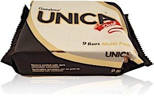 Gandour Unica Dark 9 bars