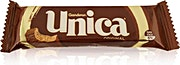 Unica Original 18 g