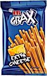 Eti Crax Cheese Sticks 45 g