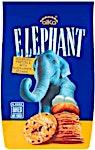 Elephant Black And White Sesame 80 g