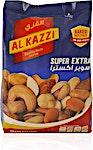Al Kazzi Super Extra Mix 250 g
