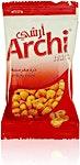 Archi Crispy Corn 15 g