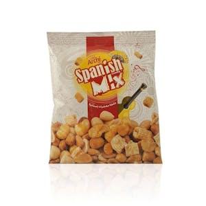 Al Kazzi Archi Spanish Mix 25 g