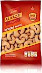 Al Kazzi Cashews 15 g