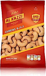 Al Kazzi Cashews 30 g