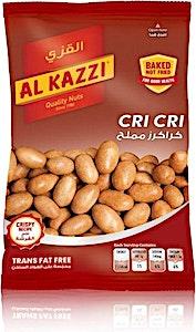 Al Kazzi Cri Cri 30 g
