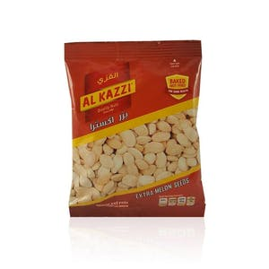 Al Kazzi Egyptian Seeds 60 g
