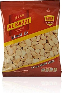 Al Kazzi Egyptian Seeds 60 g