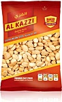 Al Kazzi Egyptian Seeds 20 g