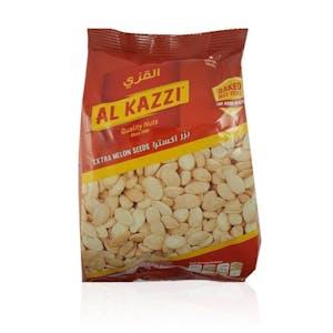 Al Kazzi Egyptian Seeds 225 g