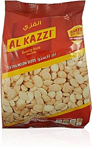 Al Kazzi Egyptian Seeds 225 g