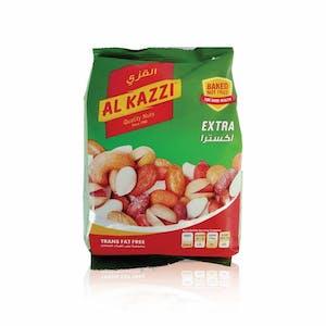 Al Kazzi Extra Mix 250 g
