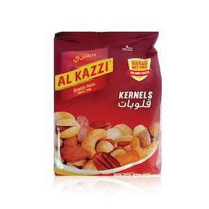 Al Kazzi Kernels Mix 250 g