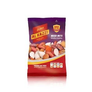 Al Kazzi Kernels Mix 40 g