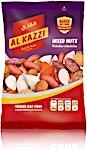 Al Kazzi Kernels Mix 35 g