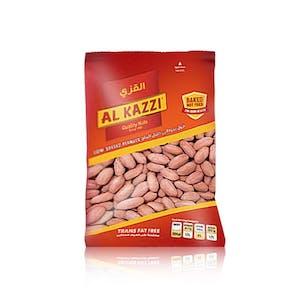 Al Kazzi Low Salted Peanuts 20 g