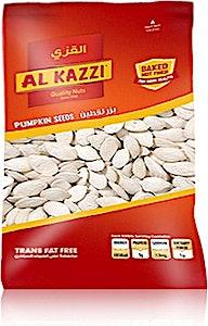 Al Kazzi Pumpkin Seeds 70 g