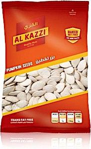 Al Kazzi Pumpkin Seeds 20 g