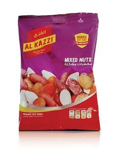 Al Kazzi Regular Mix 250 g