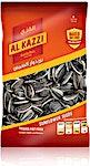 Al Kazzi Sunflower Seeds 15 g