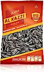 Al Kazzi Sunflower Seeds 30 g