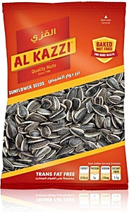 Al Kazzi Sunflower Seeds 30 g