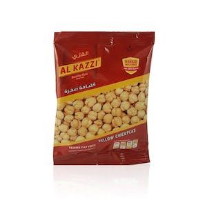 Al Kazzi Yellow Chickpeas 25 g