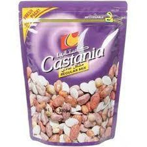 Castania Regular Mix 300 g