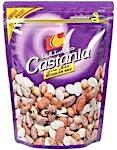 Castania Regular Mix 250 g