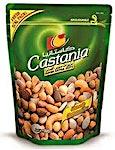 Castania Super Extra Nuts 250 g