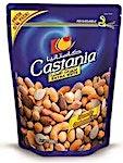 Castania Extra Nuts 250 g