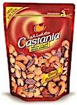 Castania Mixed Kernels 250 g